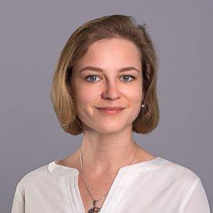 Sofia Geana