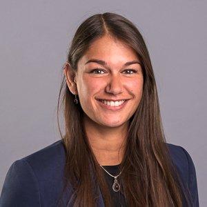 Nadine Baumeister