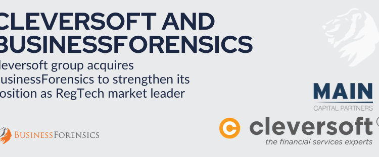 cleversoft-acquires-businessforensics