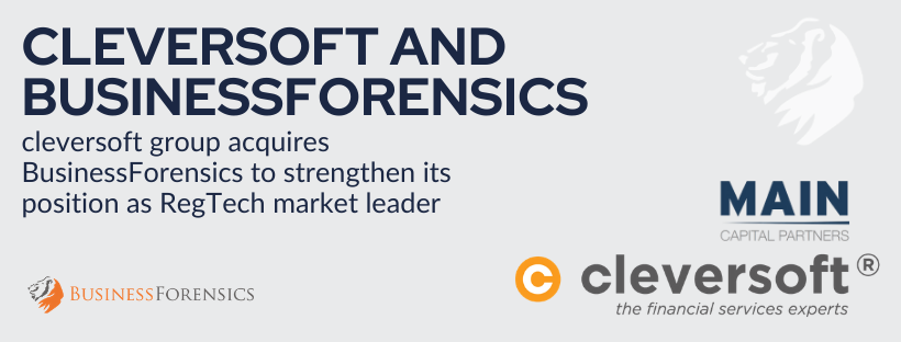 cleversoft-acquisitions -businessforensics