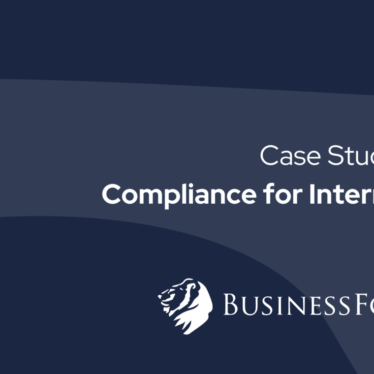 bank-compliance-case-studies