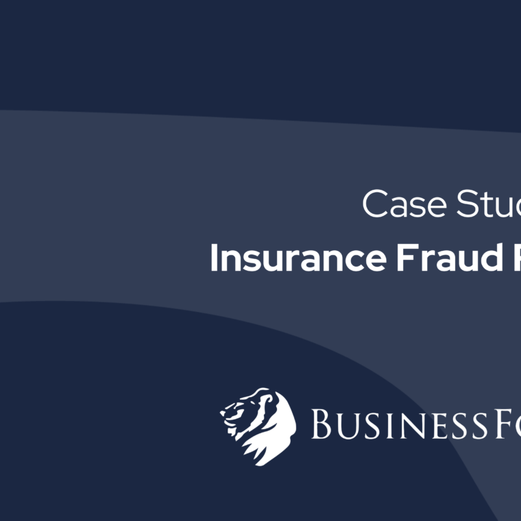 insurance-fraud-prevention-case-study-image