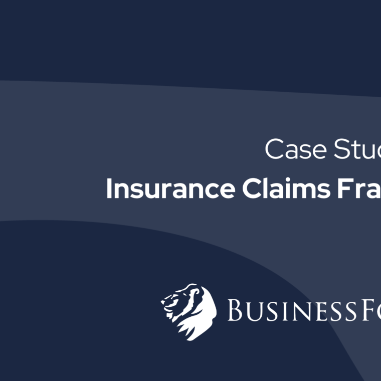 insurance-claims-fraud-case-study