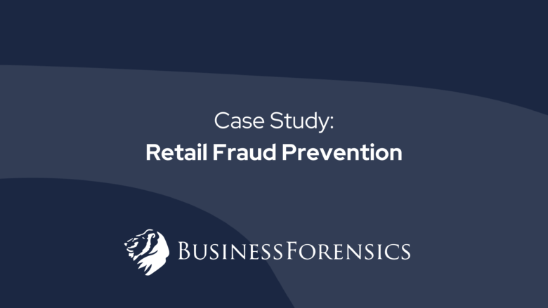 retail-fraud-case-study
