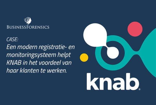 Knab3