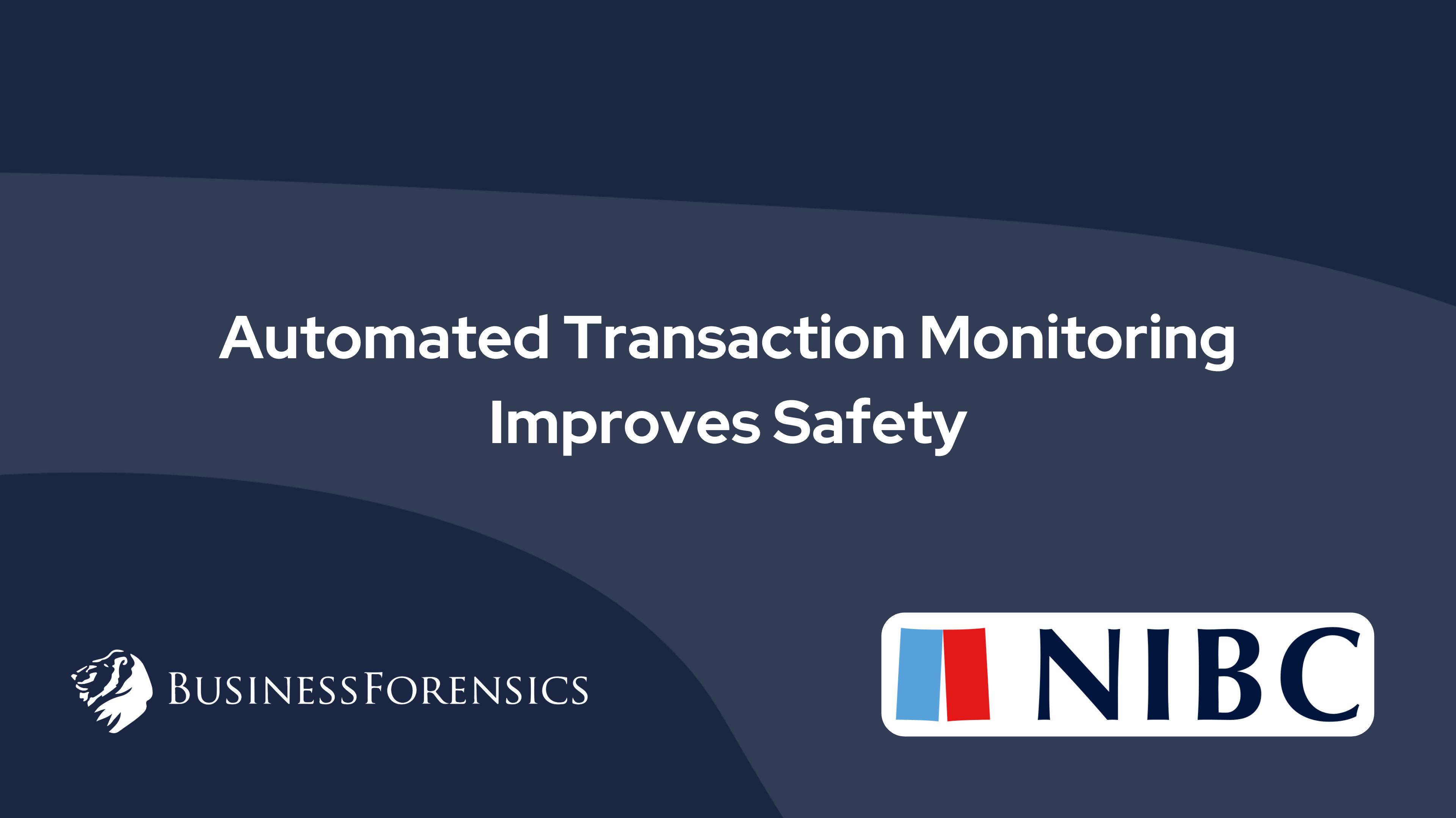 automated-transaction-monitoring-case-study