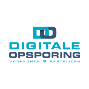 Digitale Opsporing