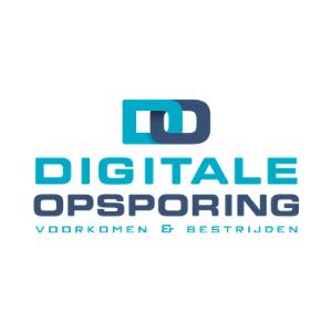 Digitale Opsporing