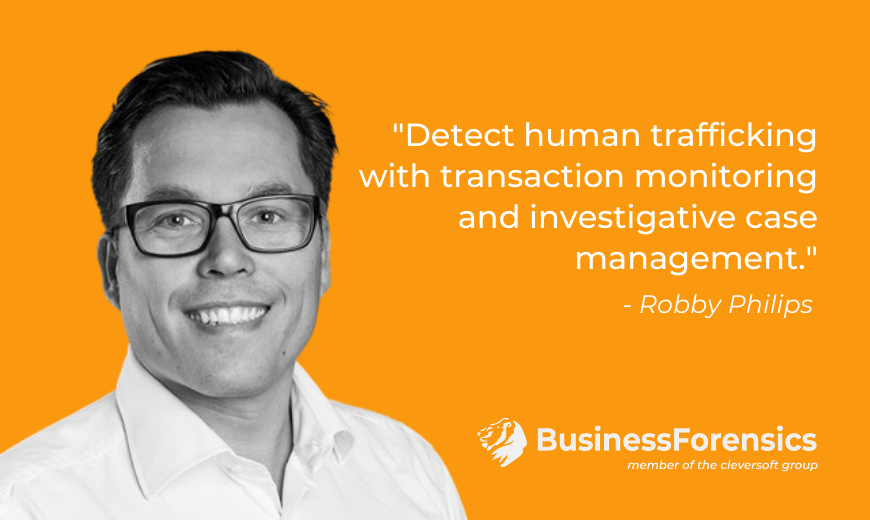 detect-human-trafficking-using-transaction-monitoring