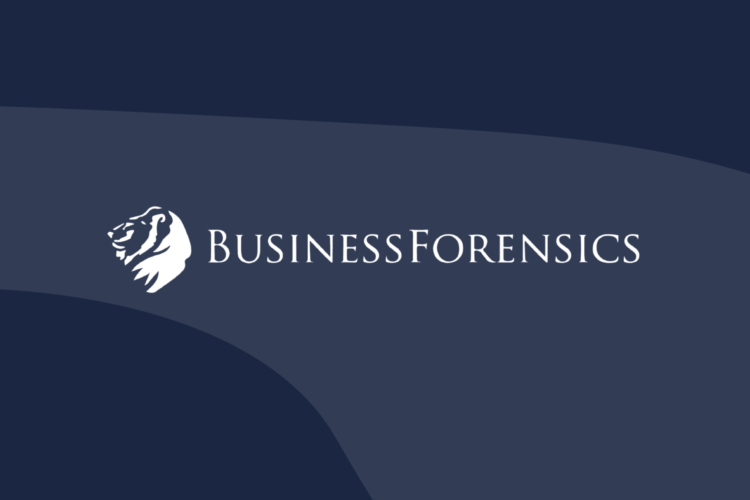 businessforensics