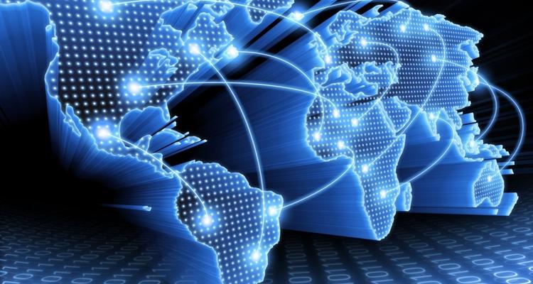 case-global-bank