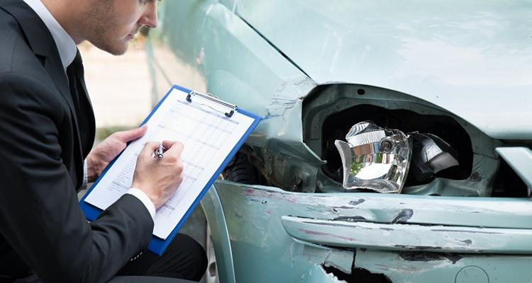insurance-fraud-prevention