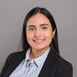 Cristina Quijano