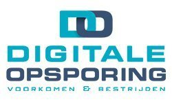 digitale opsporing23