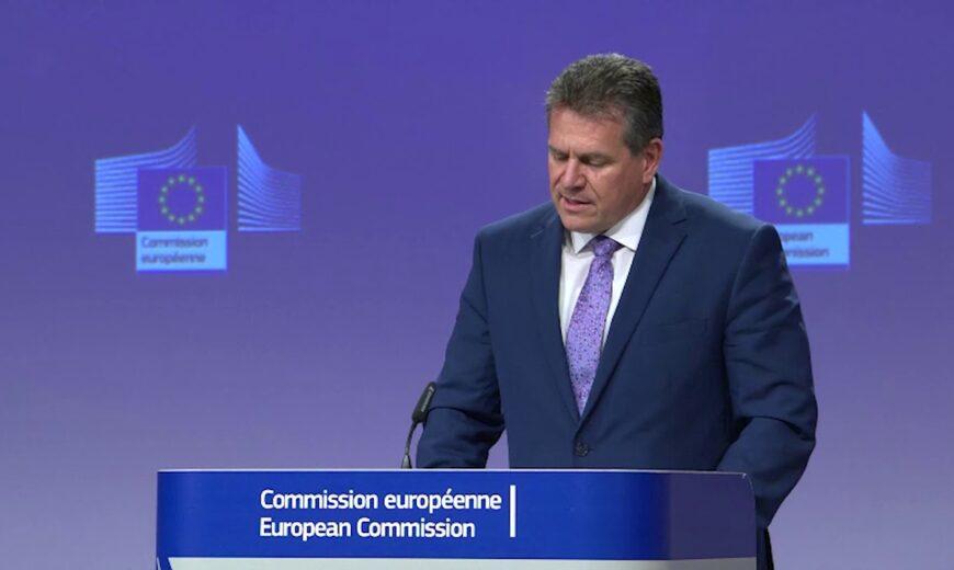 nieuw-eu-globale-menselijke-rechtensancties-regime