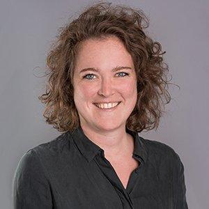 Lisa van Bussel