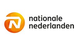 logotipo nacional-neerlandés