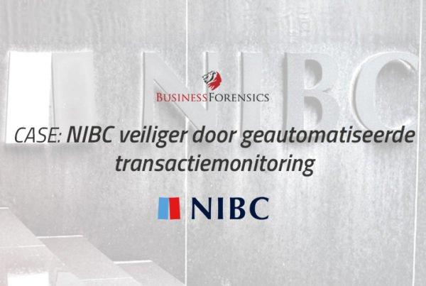nibc case new