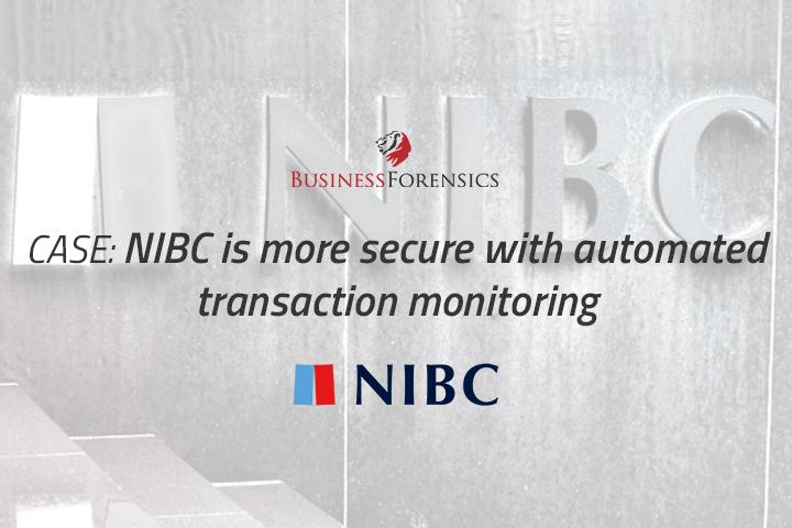 nibc case new en
