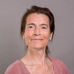 Tanja Haringa