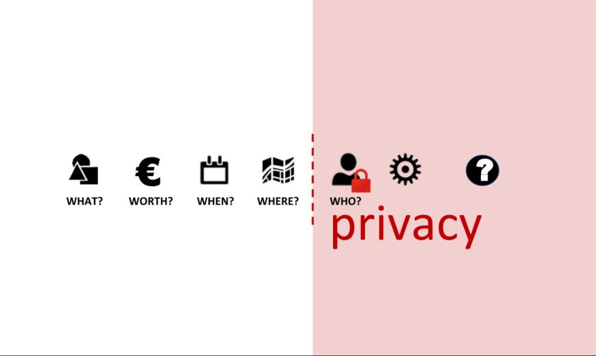 w7 privacy