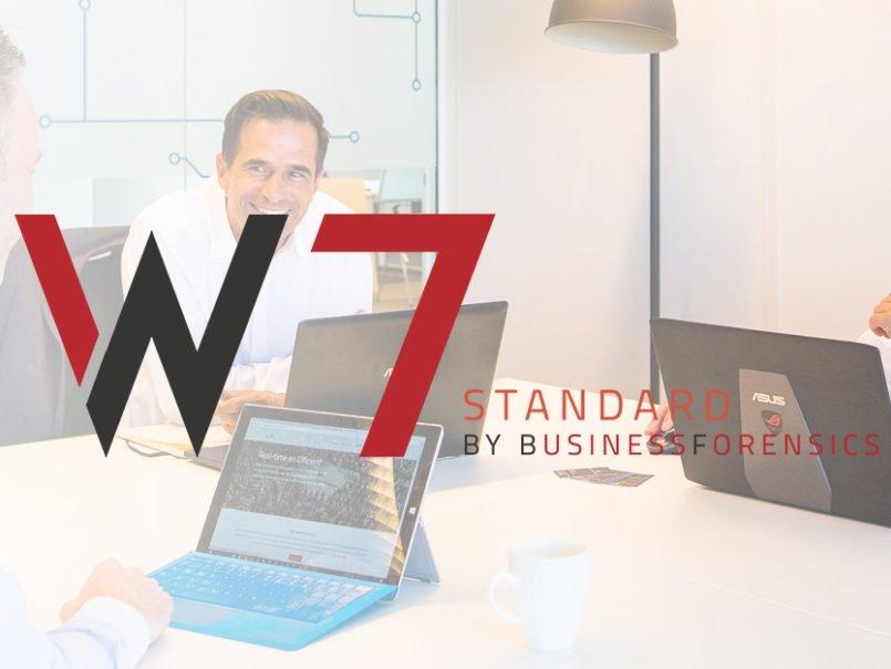 w7 standard header 2