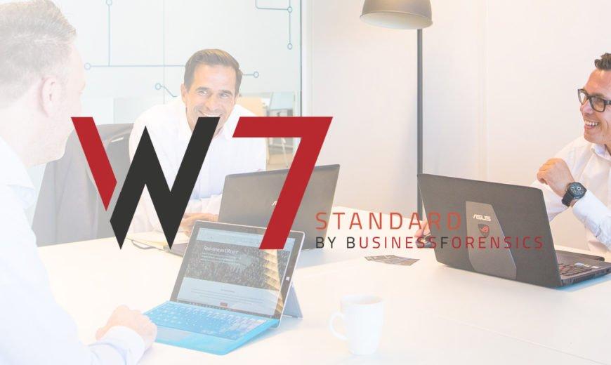 w7 standaard koptekst 2